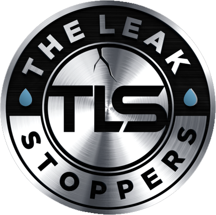 The Leak Stoppers